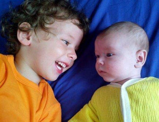 Babies & Kids - Avanti-eStore