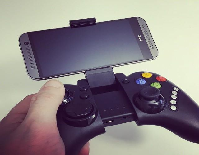 Gadgets - Avanti-eStore