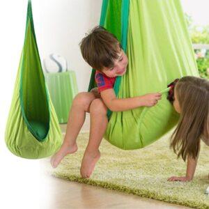 Children's Hammock Swing
