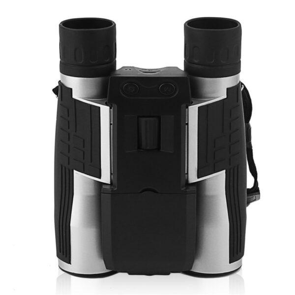 Digital Binoculars - Avanti-eStore