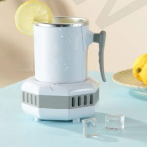 Electric Cup Cooler