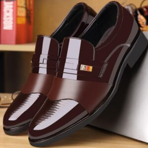 Fashionable Shoes for Men