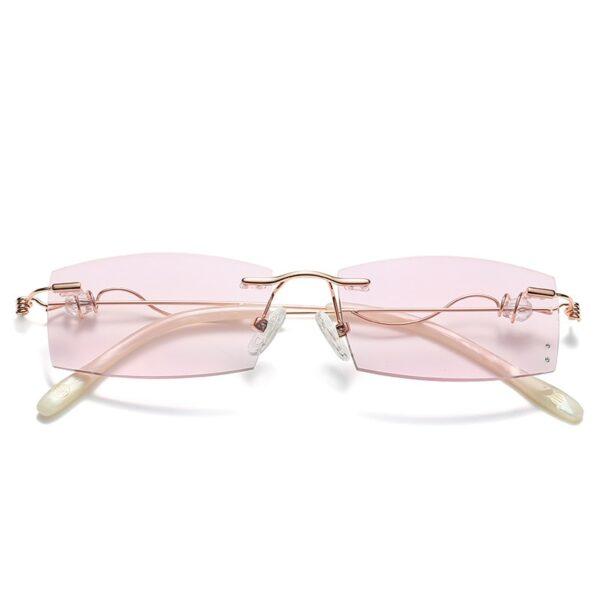Pink Reading Glasses - Avanti-eStore