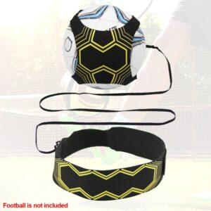 Soccer Ball Trainer