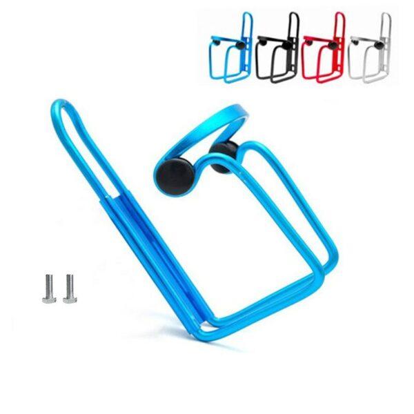 MTB Bike Water Bottle Holder - Avanti-eStore