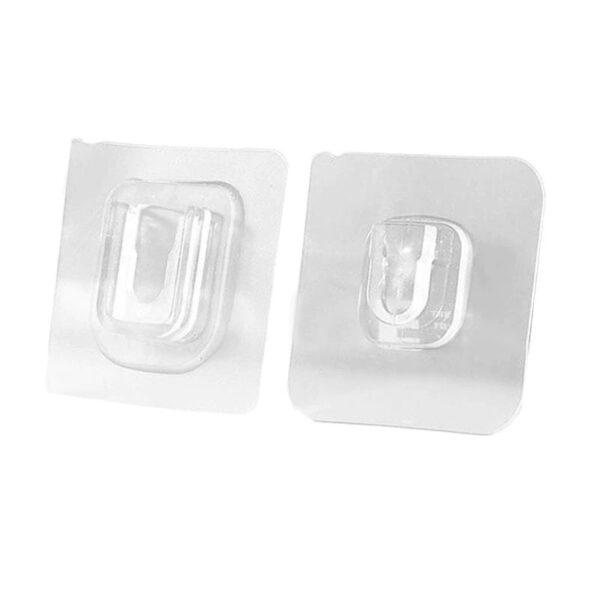 Double-Sided Adhesive Hook - Avanti-eStore