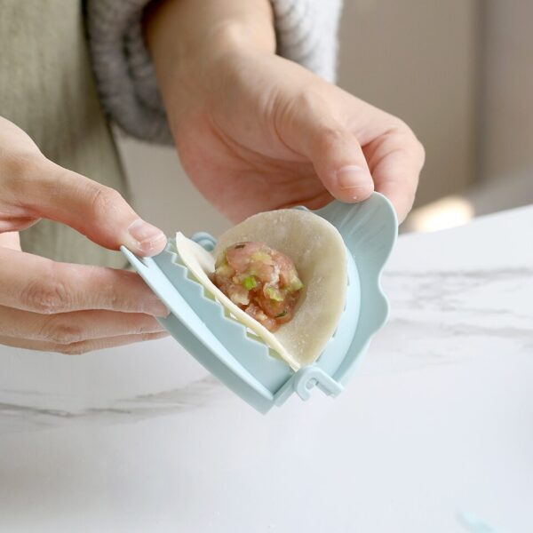 Dumpling Mold - Avanti-eStore