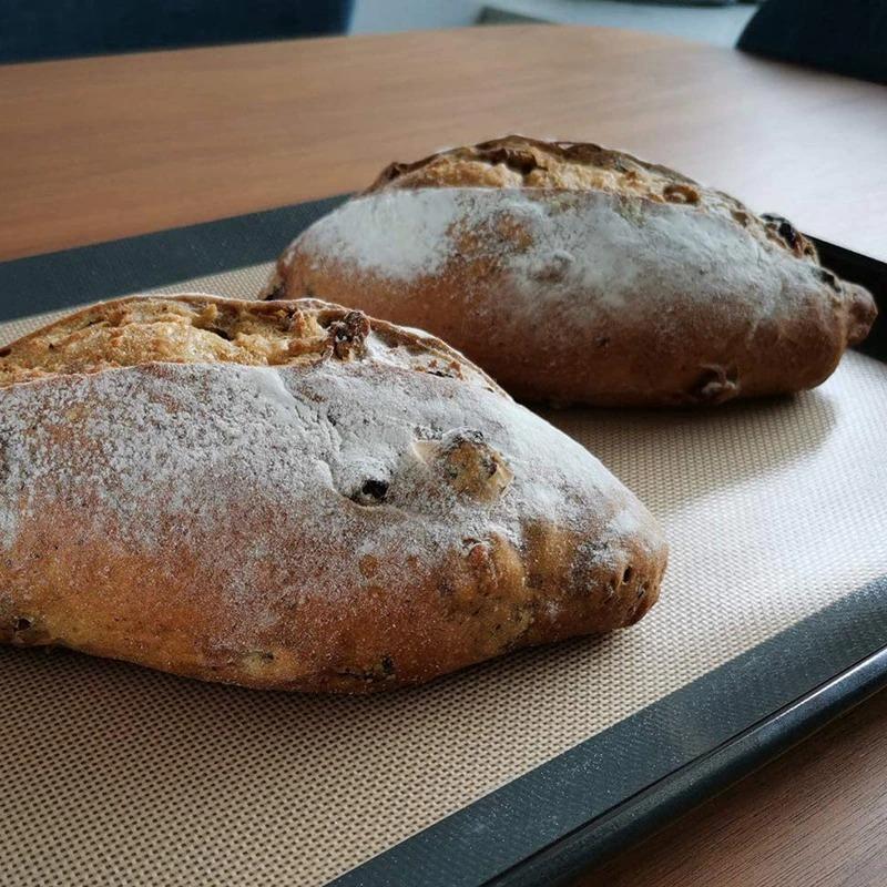 silicone-baking-mat-best-silicone-baking-mat-silicone-baking-mat-safety-5