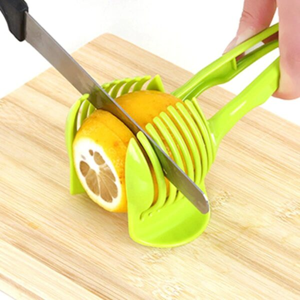 Vegetable Slicer - Avanti-eStore
