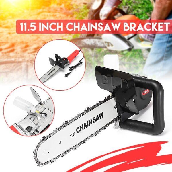 Angle Grinder Chainsaw - Avanti-eStore