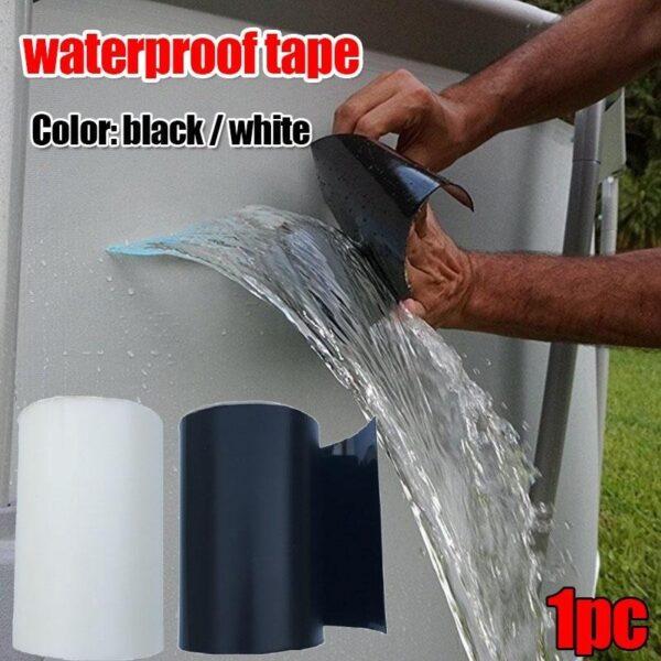 Leak Seal Tape - Avanti-eStore