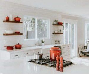 Home & Kitchen - Avanti-eStore
