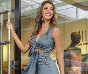 Women's Fashion Jewelry - Avanti-eStore