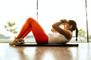 Ten Signs to Tell if Your Workout is Working for You