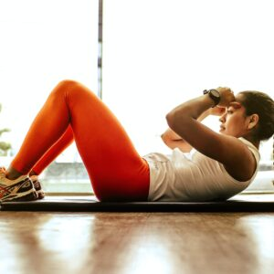 The Most Effective Workout Routine – Ten Signs to Tell