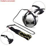 Soccer Ball Trainer Kit - Avanti-eStore