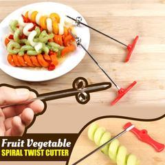 Vegetable Spiralizer - Avanti-eStore